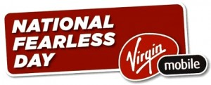 virgin-national-fearless-day