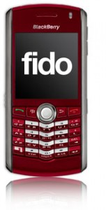 Blackberry_8100red_165x325