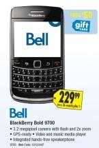 bestbuy-bold9700