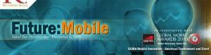 future-mobile-2009-top