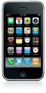iphone3gs16gb