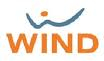 windmobilelogo