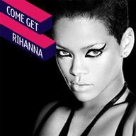 RihannaPublisherImage-scaled_to_192x192