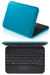 samsung-bell-netbook