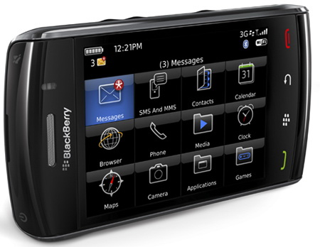 BlackBerry-Storm2-9550-pictures-1