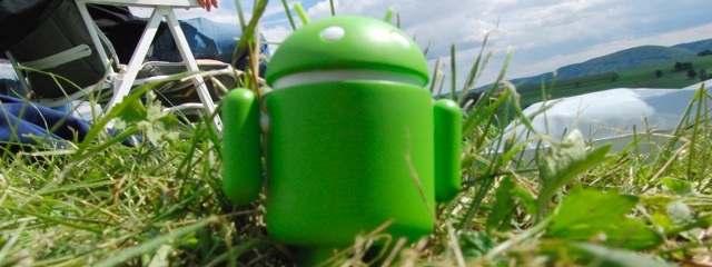 androidstate