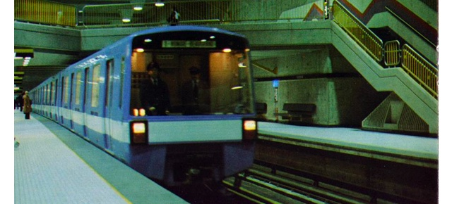 montreal-subway
