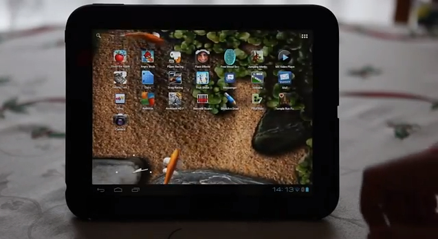 hp_touchpad_cm9_android_4_0_hack