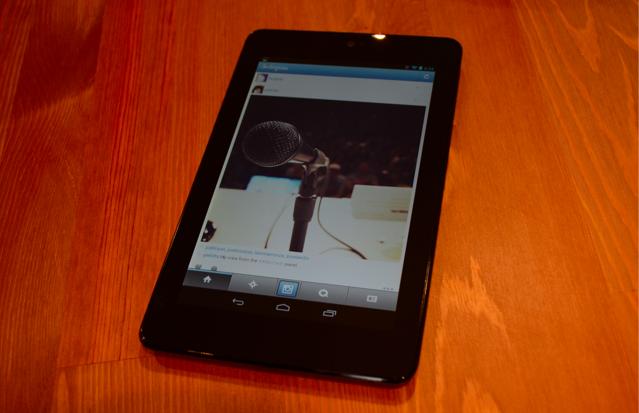 Nexus7instagram