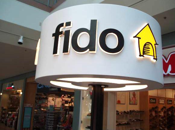 fido-signage