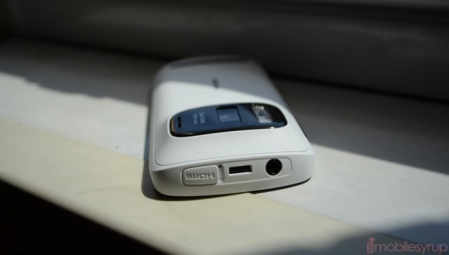 pureview808-8