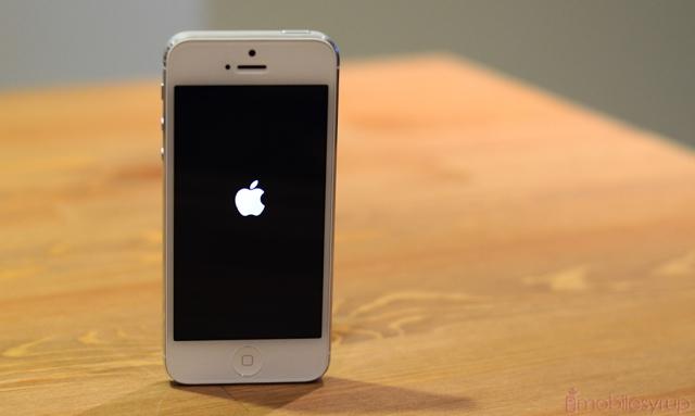 iphone5-22