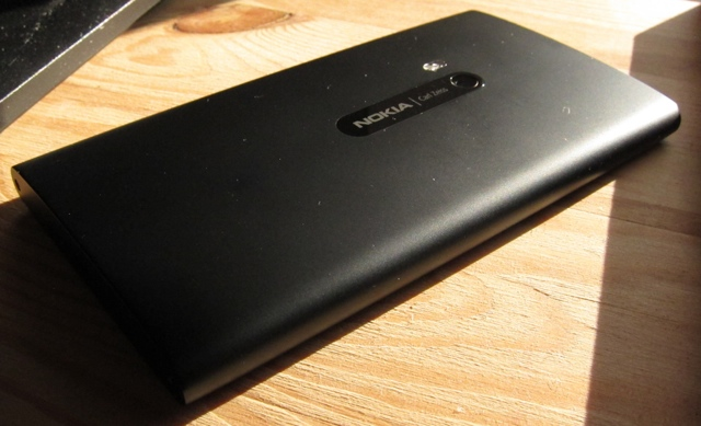 lumia920review-3
