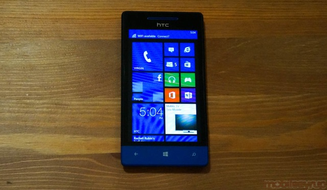 htc8sreview-111