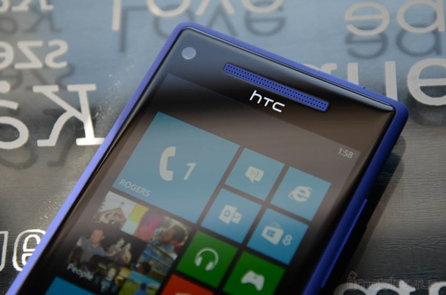 htc8xreview-7