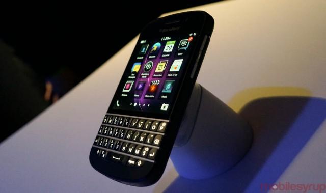 blackberryq10-2