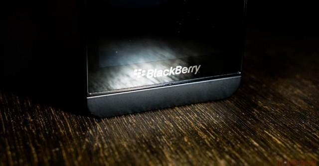 blackberryz10-14