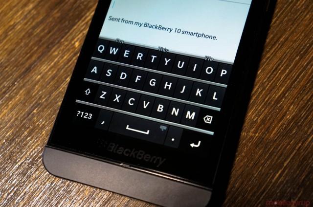 blackberryz10-22