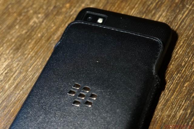 blackberryz10-33