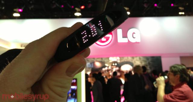 lgband2