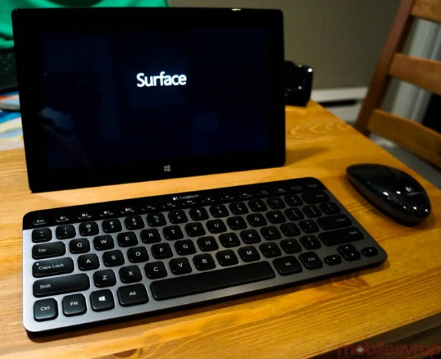 surface-11