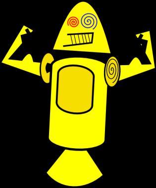 yellow-e1357231645219