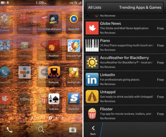 BlackBerry_10_Software_Review__video____MobileSyrup.com1