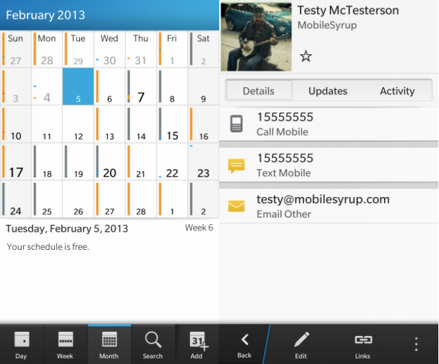 BlackBerry_10_Software_Review__video____MobileSyrup.com4