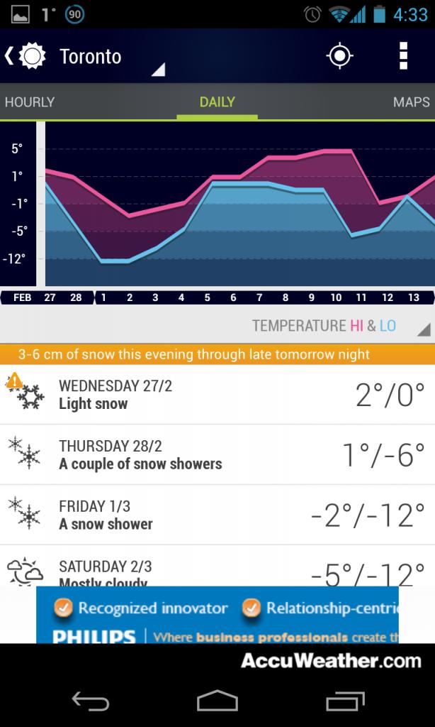Screenshot_2013-02-27-16-33-21