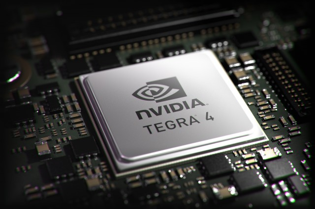 Tegra-4-Chip-Shot-Low-Resolution