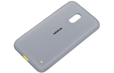New-protective-shell-for-the-Nokia-Lumia-620