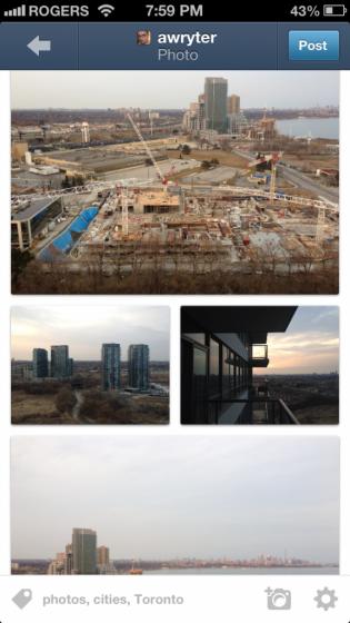 Photo 2013-03-11 7 59 09 PM