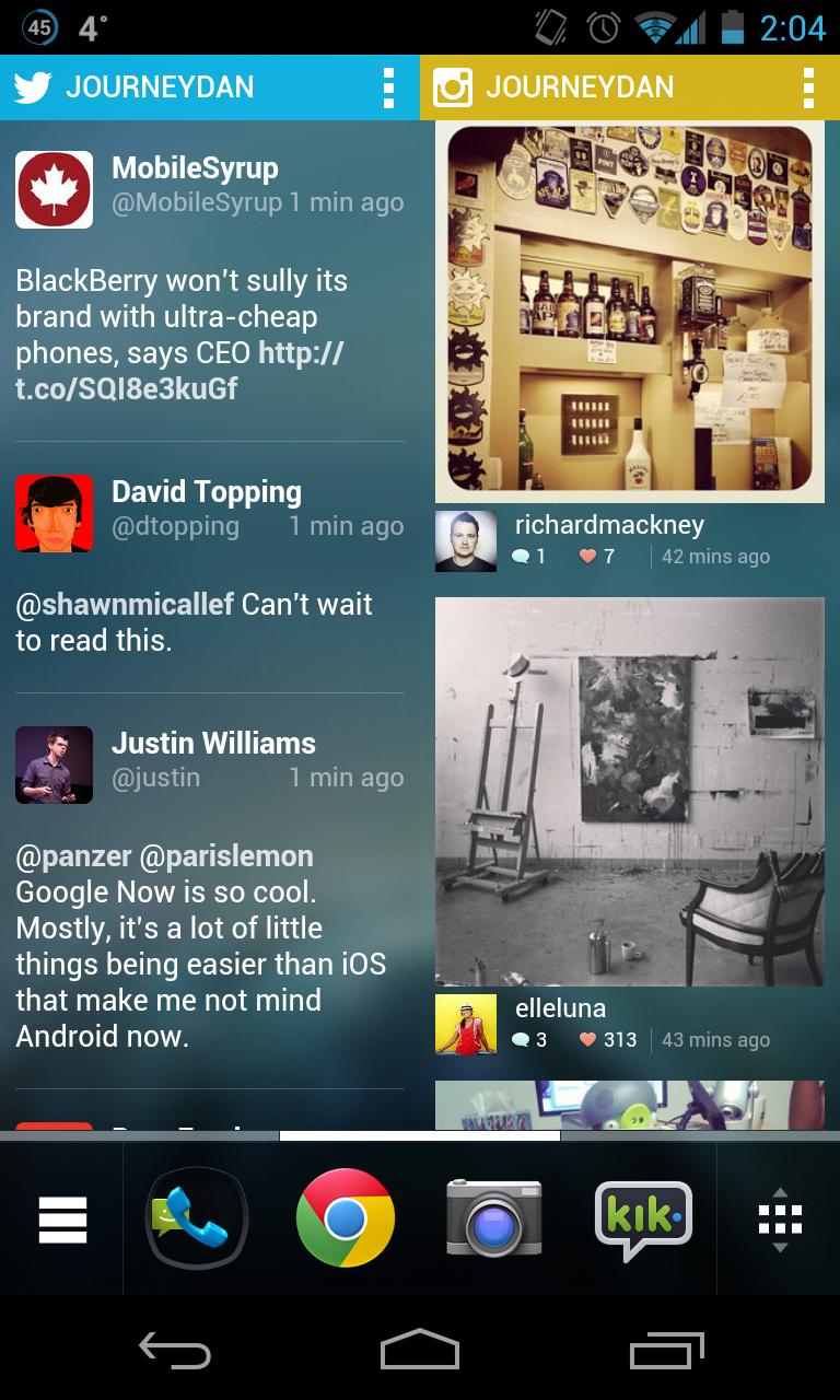 Screenshot_2013-03-08-14-04-57