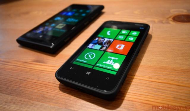 lumia620-2