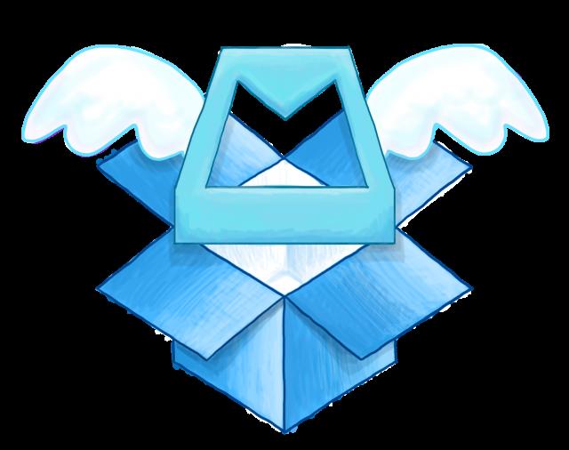 maildropbox (1)