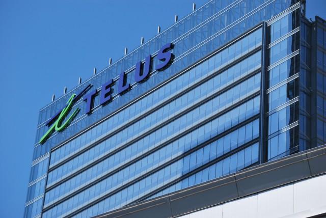 telus-tower-19-08-2011