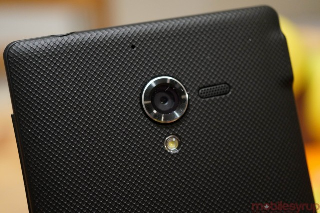 xperiazlreview-12