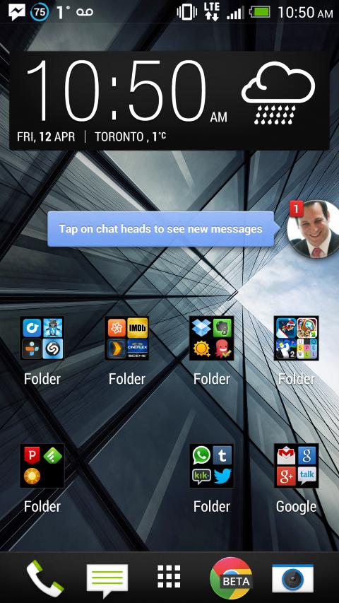 Screenshot_2013-04-12-10-50-39 (Small)