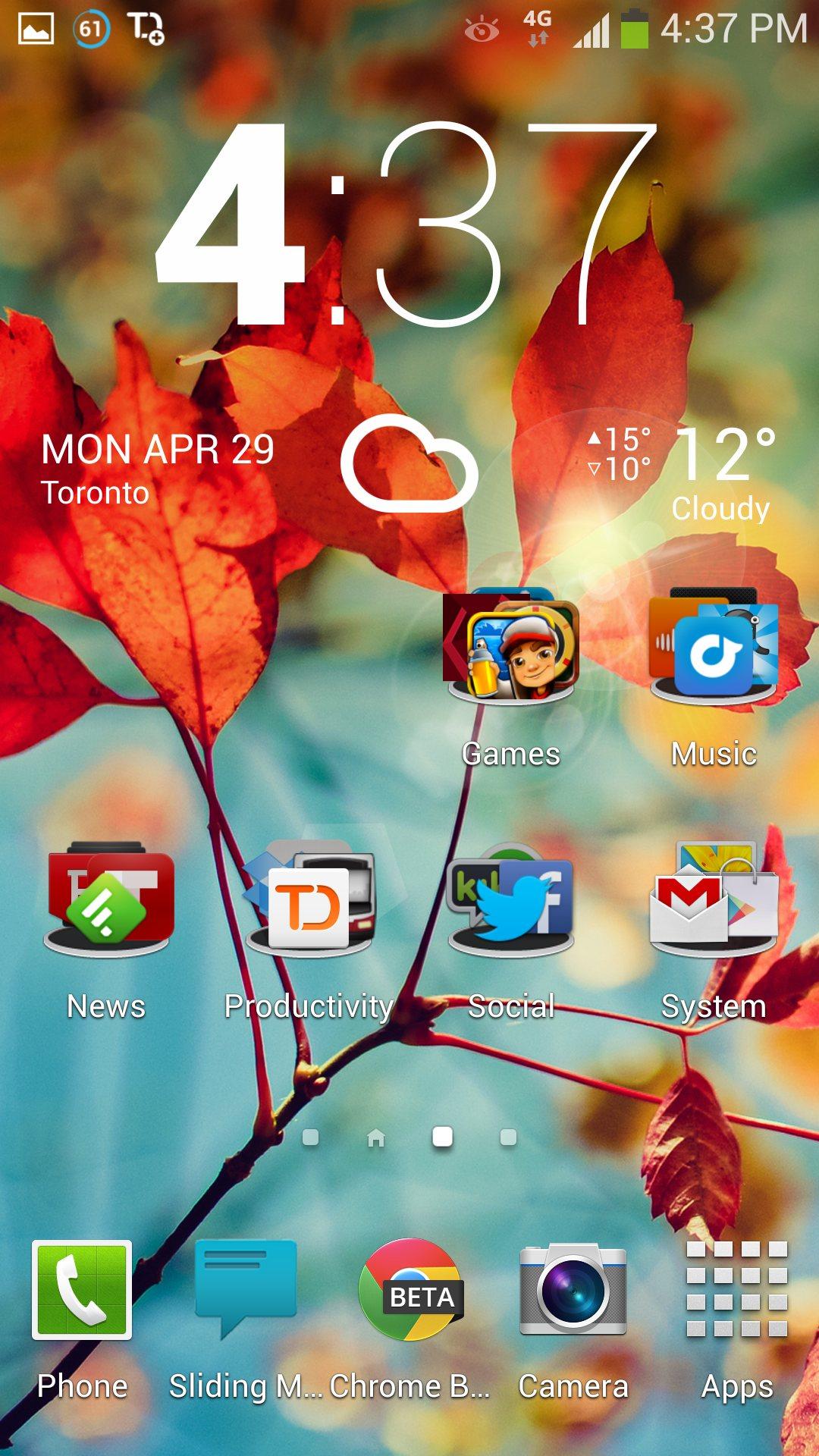 Screenshot_2013-04-29-16-37-42