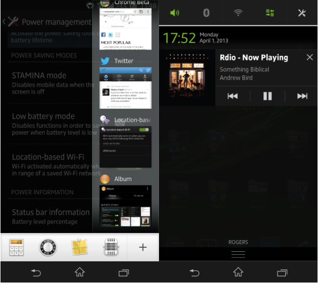 Sony_Xperia_ZL_Review__Video____MobileSyrup.com5