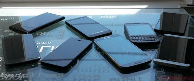 allphones-1