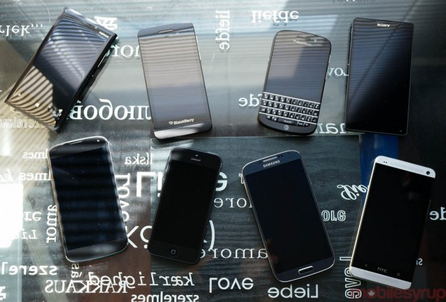 allphones-3