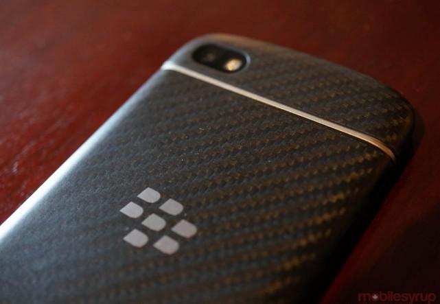 blackberryq10-1