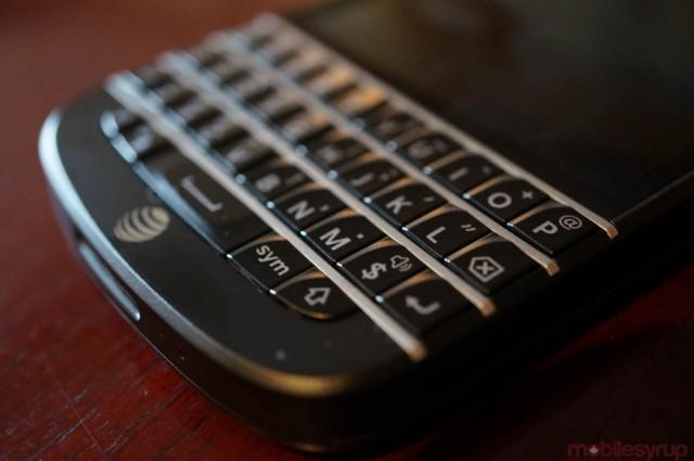 blackberryq10-5