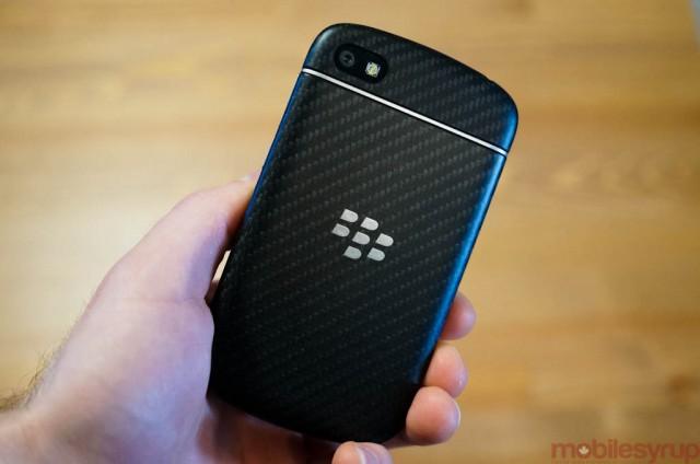 blackberryq10review-4