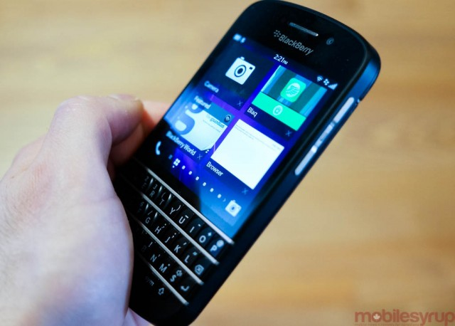 blackberryq10review-6