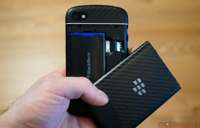 blackberryq10review-8