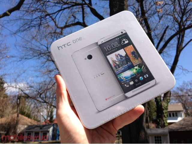htc-one-contest-image