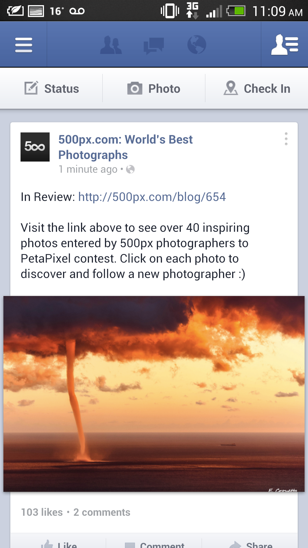 Screenshot_2013-05-27-11-09-58