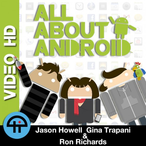 all-about-android-hd